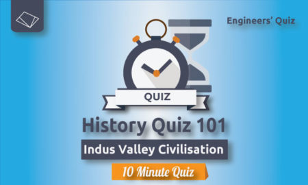 history-quiz-101-indus-valley-civilisation-Engineers'-Quiz