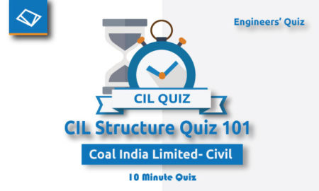 cil structure mock